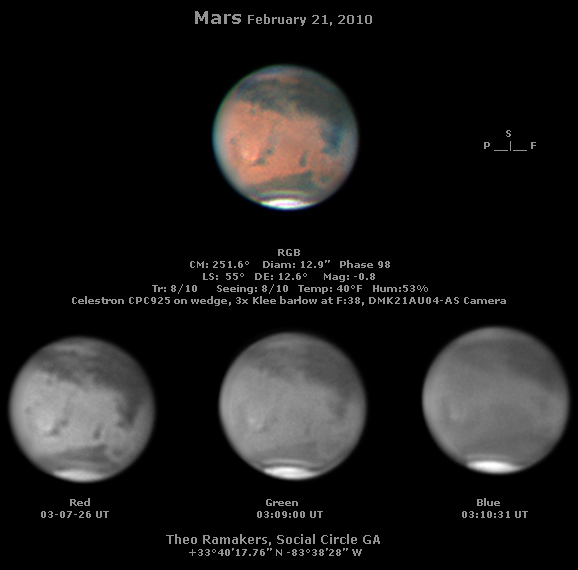 2010-02-21-0309-tramakers-mars_crop
