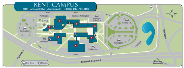 KENT CAMPUS on stark state college map, kent square blacksburg va, kent school map, kent ohio map, hs building map, kent state map, kent state tusc, prairie state college map, kent parking map, ohio state university map, kent vale nus map, kent library, kent state audiology,