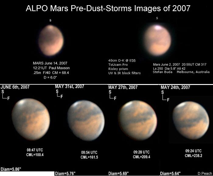 pre_dust_storm