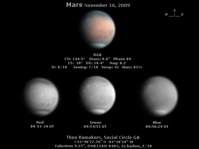 MarsC_RGB 09-11-16 04-54-51_640_TheoRamakersTxtA
