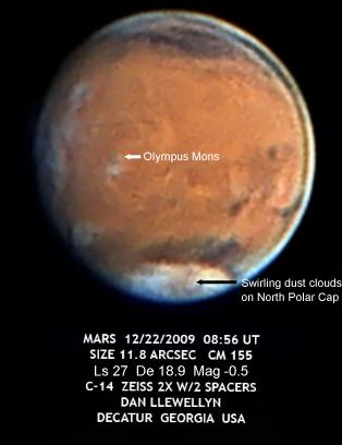 MARS_122209_Dust clouds on NPC_DanLlewellyn ALPO Txt