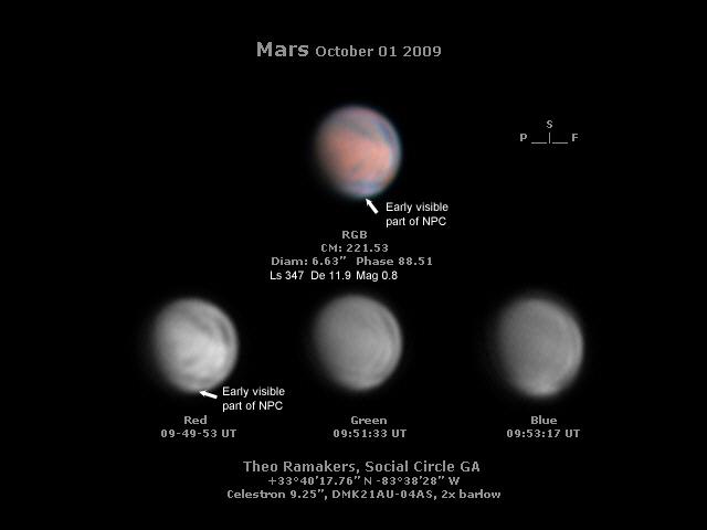 MarsA_RGB 09-10-01 05-51-33_640_R_TheoRamakersTxt